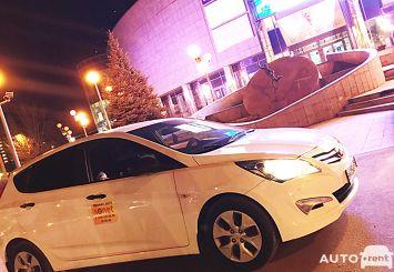 Аренда авто без залога волгоград открытие автосалонов в москве